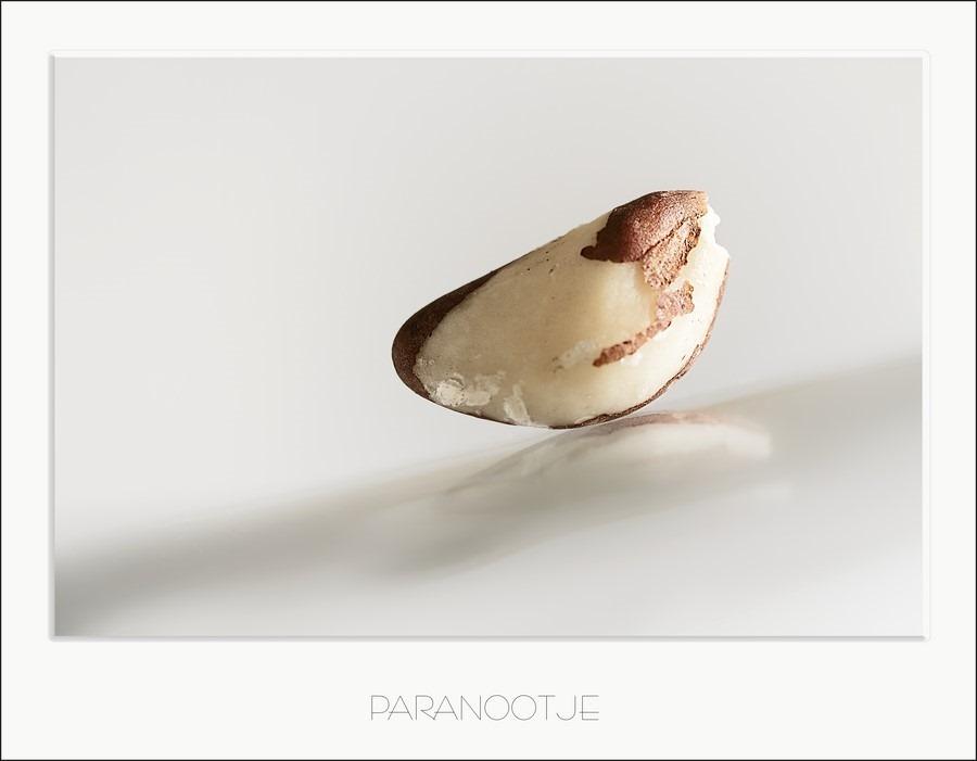 Paranoot Foto Paranoten Foto Paranoten gezond Foto Paranoten gevaarlijk Foto Paranoot Selenium Foto Paranoot Superfood Foto Paranoot Antioxidanten