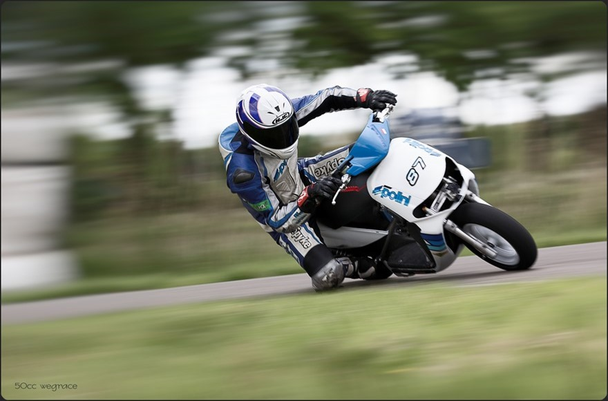 50cc Wegrace Foto Staphorst Foto 50cc Wegrace Staphorst Foto SOBW expi klasse Foto Motorsport 50cc