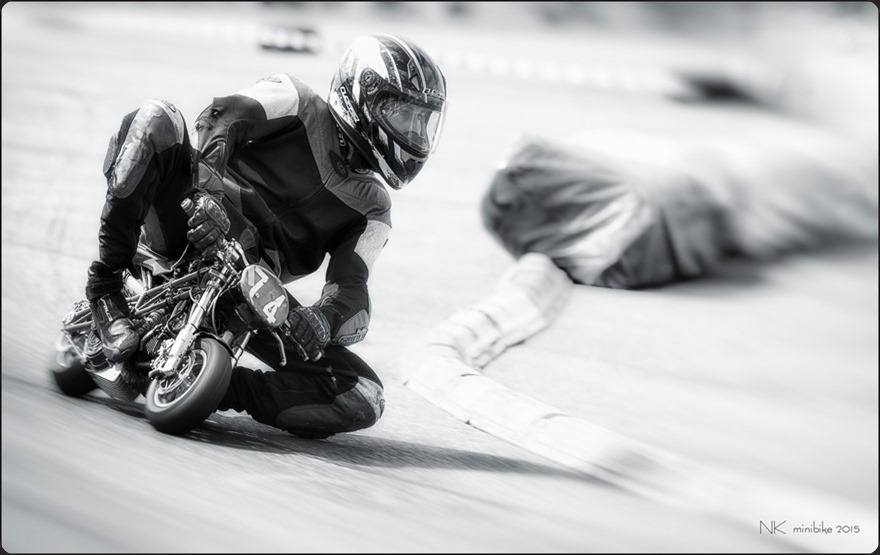 Minibiken Foto Minibike, Minibikeraces Foto Staphorst Foto AMBC Foto Motorclub AMBC Foto NK Minibiken Foto NK Minibiken in Staphorst Foto RAP Holland1