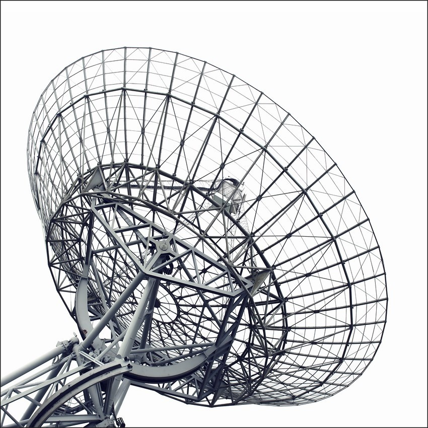 Radiosterrnwacht Zwiggelte Foto Radiosterrenwacht Astron Foto  Radiosterrenwacht Westerbork Foto Westerbork Synthese Radio Telescoop Foto WSRT Foto Sterrenkundige Waarnemingen Foto Stichting Astron