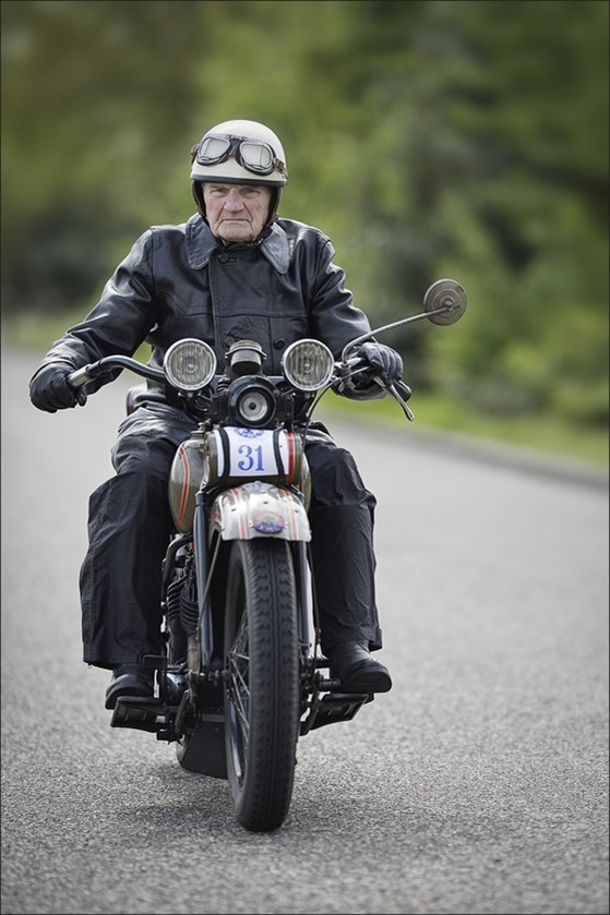 Staphorst Foto VMC rit Staphorst Foto Veteraan Motoren Club Foto VMC Foto VMC rit 2015 Foto Klassieke Motoren Foto Rit met Klassieke Motoren  Foto Motorclub 08