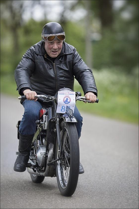 Staphorst Foto VMC rit Staphorst Foto Veteraan Motoren Club Foto VMC Foto VMC rit 2015 Foto Klassieke Motoren Foto Rit met Klassieke Motoren  Foto Motorclub 01