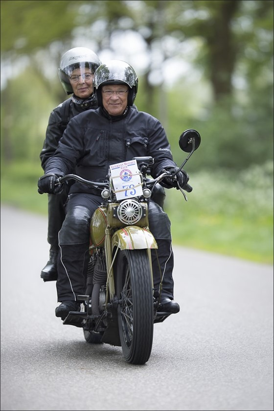 Staphorst Foto VMC rit Staphorst Foto Veteraan Motoren Club Foto VMC Foto VMC rit 2015 Foto Klassieke Motoren Foto Rit met Klassieke Motoren  Foto Motorclub 02