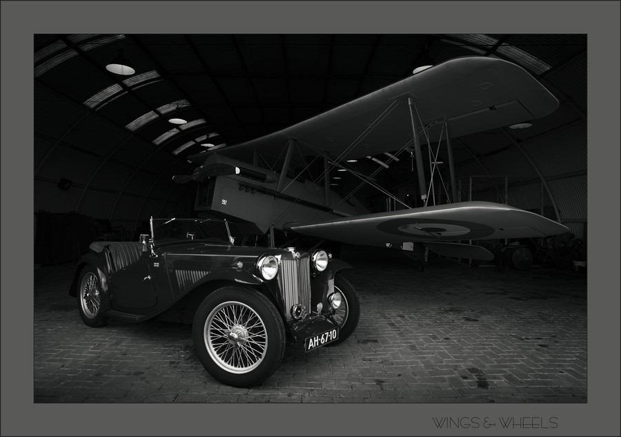 Wings And Wheels Foto Wings & Wheels Foto Wings en Wheels Foto Wings en Wheels Hoogeveen Foto Wings en Wheels 2015 Foto Historische Vliegtuigen Foto Historisch Vliegtuig Foto Vliegveld Hoogeveen