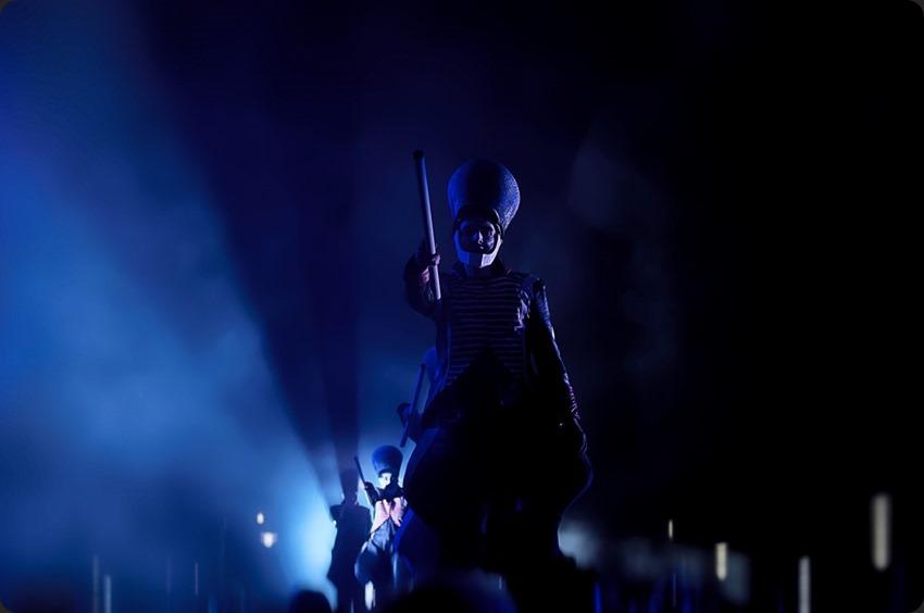 Deventer op Stelten Foto Deventer op Stelten 2015 Foto Close Act Foto Close Act Globe Foto Close-Act Foto Globe FotoTheater Foto Straattheater Foto Deventer Straattheater Foto Buitentheater 05