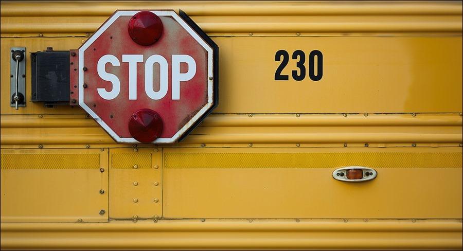 Staphorst Foto Rouveen Foto Amerikaanse Schoolbus Foto American Schoolbus Foto americanschoolbus.nl Foto Oldtimerrit Rouveen Foto Oldtimerrit Rouveen 2015 Foto American Schoolbus in Staphorst