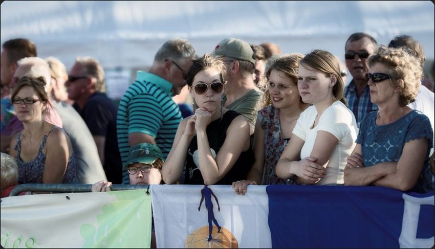 Staphorst Foto Rouveen Foto Handelskeuring Rouveen Foto Handelskeuring Foto Handelskeuring Rouveen 2015