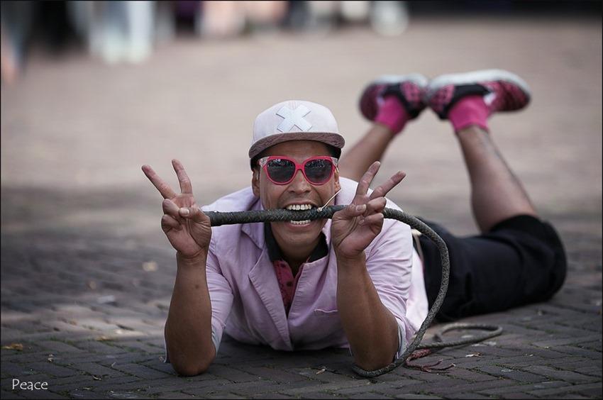 Donderdag Meppeldag Foto Donderdag Meppeldag 30 Juli Foto Donderdag Meppeldag 2015 Foto Donderdag Meppeldag Straattheater  Foto Darwin Pimentel Foto Pink Show Foto Donderdag Meppeldagen Foto Straattheater