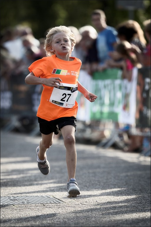 Foto Staphorst Foto Staphorst Run Foto Staphorst Run 2015 Foto Kids Run Foto Kidsrun Foto Staphorstrun Foto Hardlopen Foto Hardloopsport Foto Hardloopwedstrijd Foto Hardloopwedstrijd voor Kinderen 01