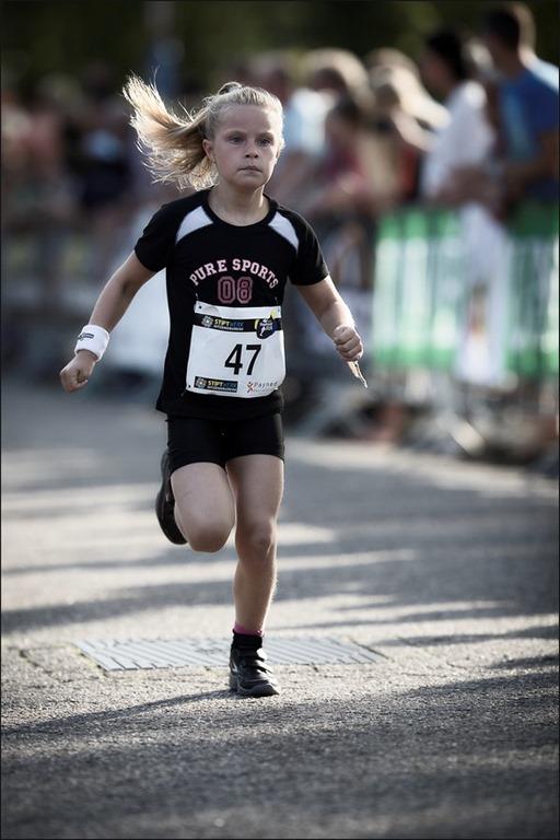 Foto Staphorst Foto Staphorst Run Foto Staphorst Run 2015 Foto Kids Run Foto Kidsrun Foto Staphorstrun Foto Hardlopen Foto Hardloopsport Foto Hardloopwedstrijd Foto Hardloopwedstrijd voor Kinderen 02