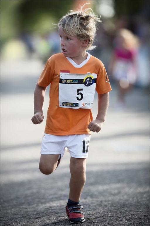 Foto Staphorst Foto Staphorst Run Foto Staphorst Run 2015 Foto Kids Run Foto Kidsrun Foto Staphorstrun Foto Hardlopen Foto Hardloopsport Foto Hardloopwedstrijd Foto Hardloopwedstrijd voor Kinderen 03