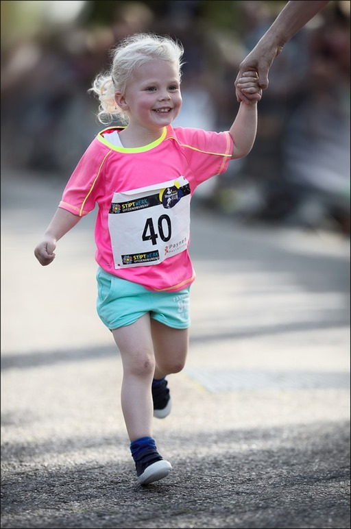 Foto Staphorst Foto Staphorst Run Foto Staphorst Run 2015 Foto Kids Run Foto Kidsrun Foto Staphorstrun Foto Hardlopen Foto Hardloopsport Foto Hardloopwedstrijd Foto Hardloopwedstrijd voor Kinderen 04