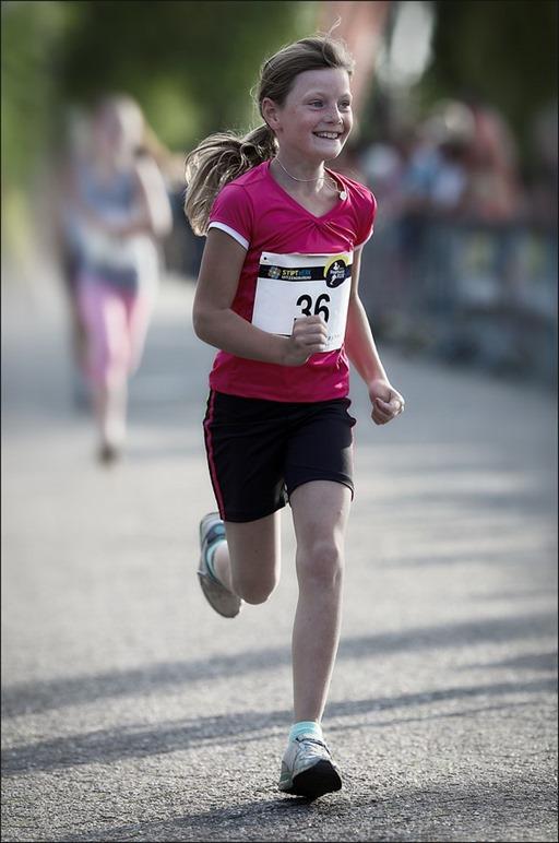 Foto Staphorst Foto Staphorst Run Foto Staphorst Run 2015 Foto Kids Run Foto Kidsrun Foto Staphorstrun Foto Hardlopen Foto Hardloopsport Foto Hardloopwedstrijd Foto Hardloopwedstrijd voor Kinderen 07