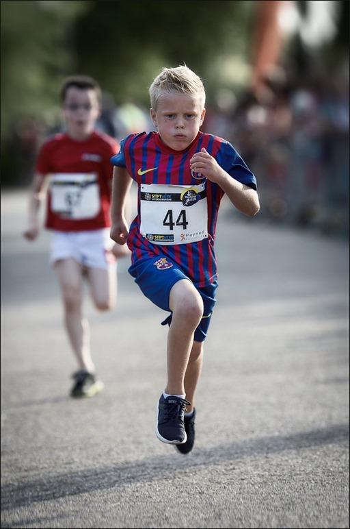 Foto Staphorst Foto Staphorst Run Foto Staphorst Run 2015 Foto Kids Run Foto Kidsrun Foto Staphorstrun Foto Hardlopen Foto Hardloopsport Foto Hardloopwedstrijd Foto Hardloopwedstrijd voor Kinderen 08