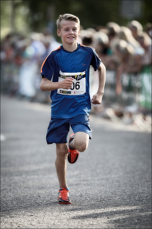 Foto Staphorst Foto Staphorst Run Foto Staphorst Run 2015 Foto Kids Run Foto Kidsrun Foto Staphorstrun Foto Hardlopen Foto Hardloopsport Foto Hardloopwedstrijd Foto Hardloopwedstrijd voor Kinderen 10