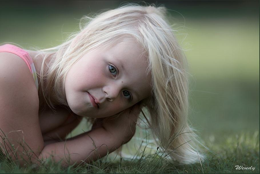 Kinderfotografie Foto Portret Foto Fotograferen met Kinderen Foto Kinderportret Foto KInderportretfotografie Foto Fotoshoot met KInderen Wendy