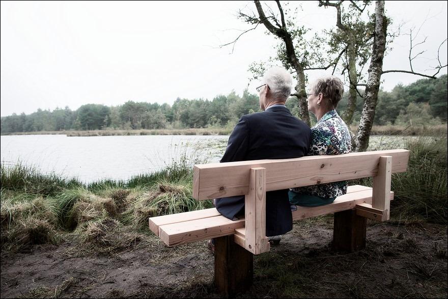 Staphorst Foto Afscheid van Burgemeester Alssema Foto Burgemeester Alssema Foto Joop Alssema Foto Gemeente Staphorst