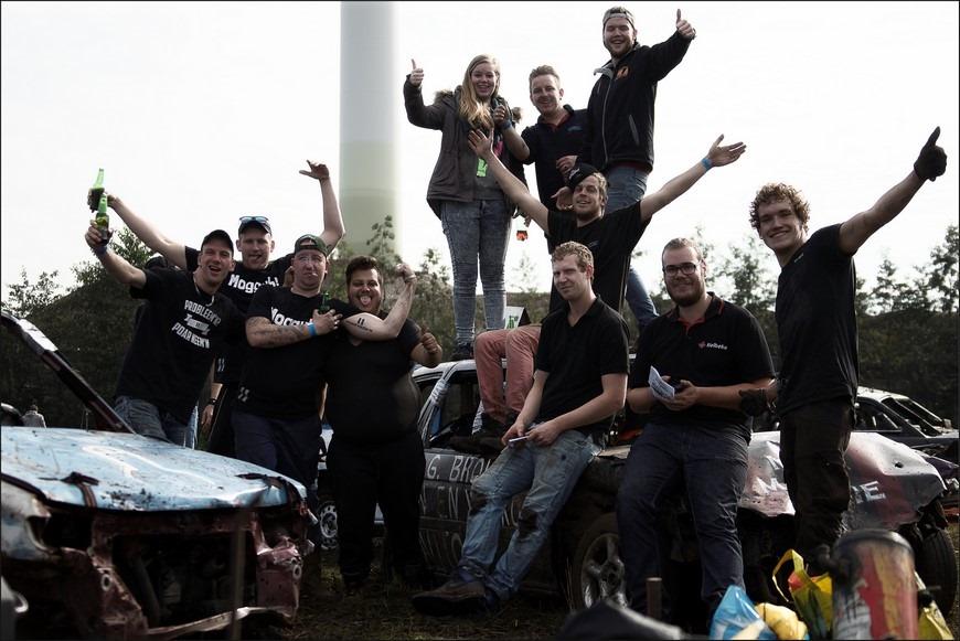 Staphorst Foto Autorodeo Staphorst Foto Autorodeo Foto Autorodeo Staphorst 2015 Foto Bangers Foto Rodeo Staphorst Foto Rouveen 12
