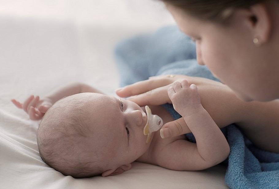 Babyfotografie Foto Babyfotografie Tips Foto Babyshoot Foto Baby Shoot Foto Baby Fotoshoot Foto Jaylano