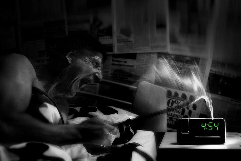 Op Tijd Opstaan Foto Opstaan Foto Geen Zin om op te Staan Foto Geen Ochtendhumeur Foto Ochtendhumeur Foto Ontwaken Foto Vroeg Opstaan Foto Koevoet Foto Breekijzer Foto Voor Dag en Dauw Foto Voor Dag en Dauw Opstaan