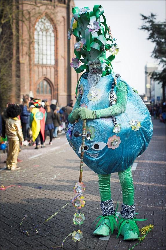 Carnaval 2016 Foto Carnaval Foto Carnavalesk Foto Carnavalsoptocht Foto Carnavalskleding Foto Carnavalskleuren