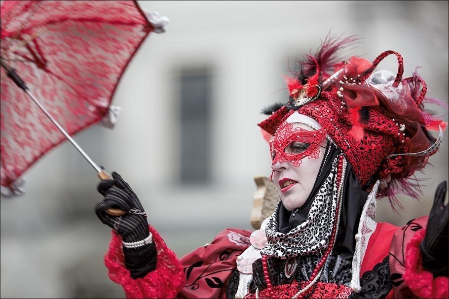 Carnaval 2016 Foto Carnaval Foto Carnavalsoptocht Foto Carnavalsoptocht Zwolle Foto Carnavalskleding Foto Carnaval Make Up Foto Carnaval Portret Foto Venetiaans Carnaval Foto Venetiaans Masker Venetiaans Carnaval Kostuum