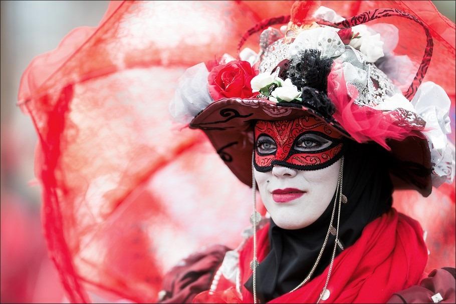 Carnaval 2016 Foto Carnaval Foto Carnavalsoptocht Foto Carnavalsoptocht Zwolle Foto Carnavalskleding Foto Carnaval Make Up Foto Carnaval Portret Foto Venetiaans Carnaval Foto Venetiaans Masker