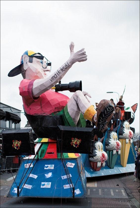 Carnaval Raalte 2016 Foto Carnaval Raalt Foto Carnaval Foto Carnavalsoptocht Raalte Foto Carnavalsoptocht Foto Carnavalsoptocht Raalte 2016 Foto Sallands Carnaval Foto Sallandse Carnavalsoptocht Foto Praalwagen 01