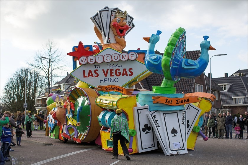 Carnaval Raalte 2016 Foto Carnaval Raalt Foto Carnaval Foto Carnavalsoptocht Raalte Foto Carnavalsoptocht Foto Carnavalsoptocht Raalte 2016 Foto Sallands Carnaval Foto Sallandse Carnavalsoptocht Foto Praalwagen 06