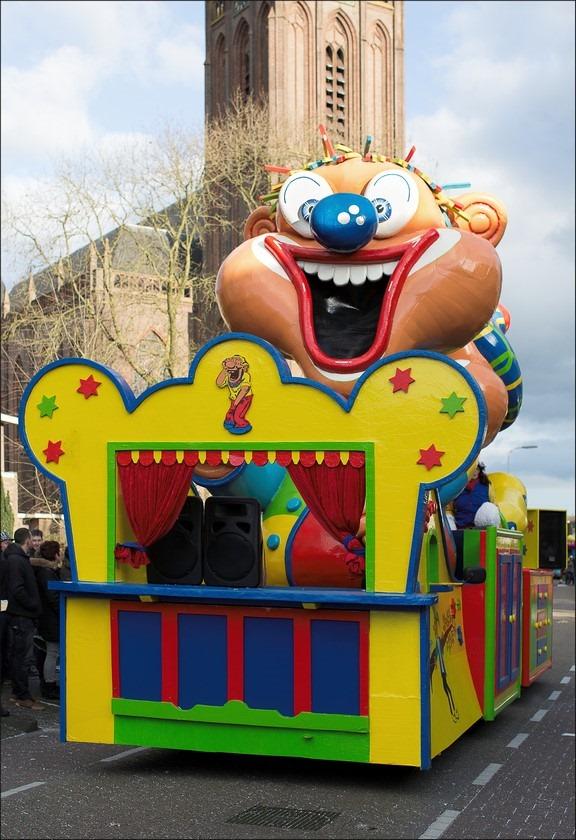 Carnaval Raalte 2016 Foto Carnaval Raalt Foto Carnaval Foto Carnavalsoptocht Raalte Foto Carnavalsoptocht Foto Carnavalsoptocht Raalte 2016 Foto Sallands Carnaval Foto Sallandse Carnavalsoptocht Foto Praalwagen 07
