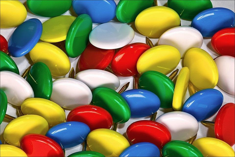 Knallende Kleuren Foto Knallende Kleurtjes Foto Felle Kleuren Foto Felle Kleurtjes Foto Punaise Foto Punaises Foto Harde Kleuren Foto Uitbundige Kleuren Foto Glanzende Kleuren Foto Glimmende Kleuren