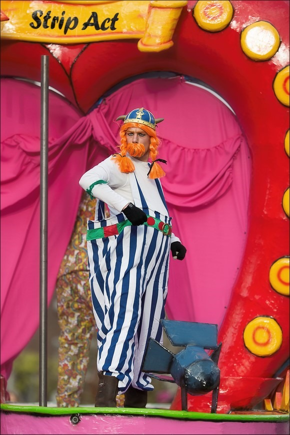 Stripact Foto Striptease Foto Doordenkertje Foto Carnaval Raalte 2016 Foto Carnaval Raalte Foto Carnaval Foto Carnavalsoptocht Raalte Foto Carnavalsoptocht Foto Carnavalsoptocht Raalte 2016 Foto Sallands Carnaval