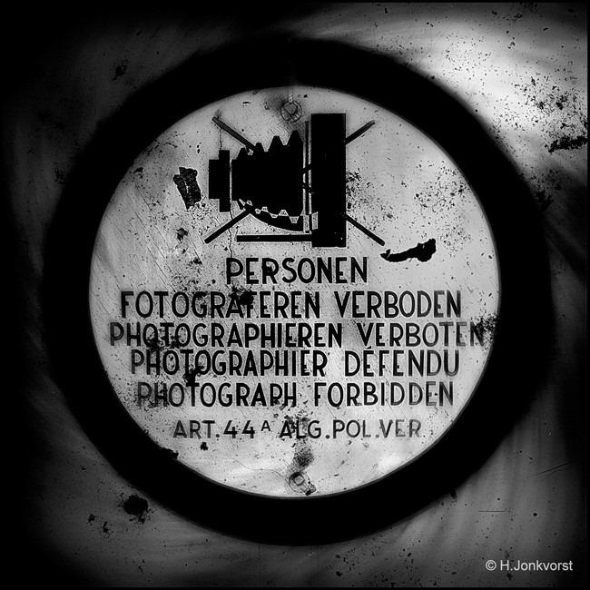 Staphorst Foto Fotografeerverbod Foto Personen fotograferen verboden Foto Regels voor fotografie Foto Portretrecht Foto Regels voor portretfotografie Foto Photographieren Verbotten Foto Photograph Forbidden