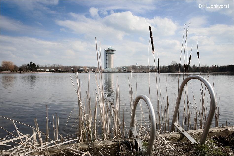 Staphorst Foto Koperen Hoogte Foto Koperen Plas Foto Zwemwater Foto Vroeger Foto Waar is die tijd gebleven Foto Jeugdherinneringen