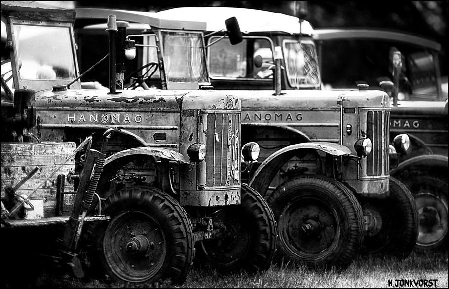 Hanomag Trekker Foto Hanomag Tractor Foto Oldtimerdag Balkbrug Foto Oldtimerfestijn Balkbrug Foto Oldtimerfestijn Balkbrug 2016 Foto Schroothoop Foto Schroot Foto Hanomag Foto Oud en Afgedaan
