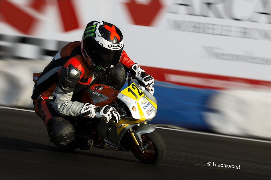 Staphorst Foto Sport Foto Motorsport Foto NK Minibikes 2016 Foto NK Minibikes Foto Minibikeraces Foto Minibiken 03
