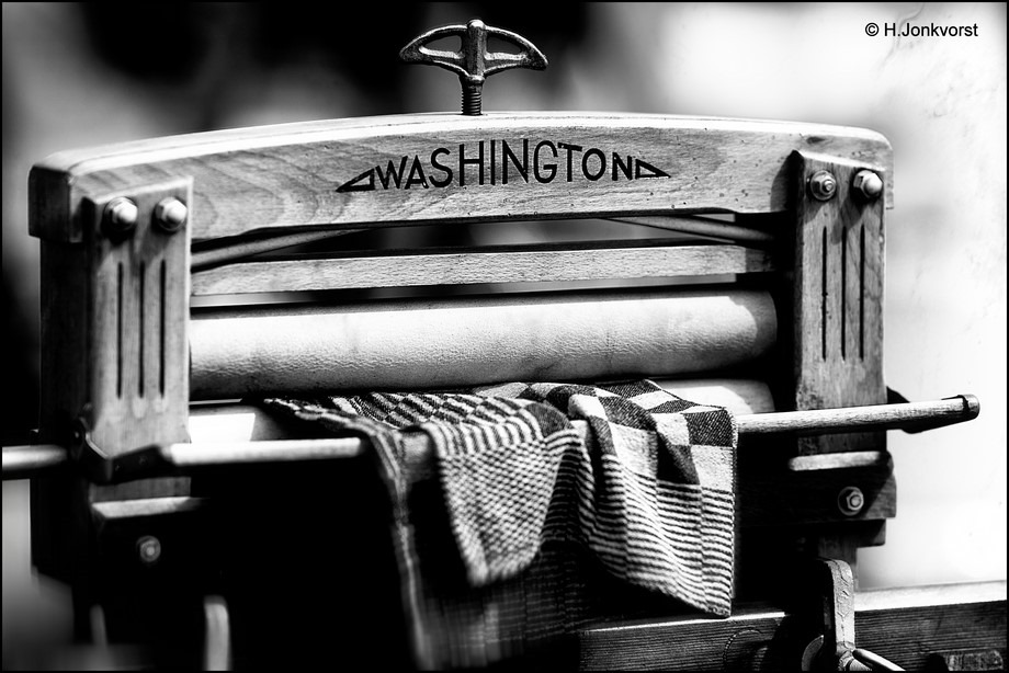 Wringer Foto Wasmachine Wringer Foto Antieke Wringer Foto Oldtimerdag Balkbrug Foto Oldtimerfestijn Balkbrug Foto Oldtimerfestijn Balkbrug 2016 Foto Wringen en Persen