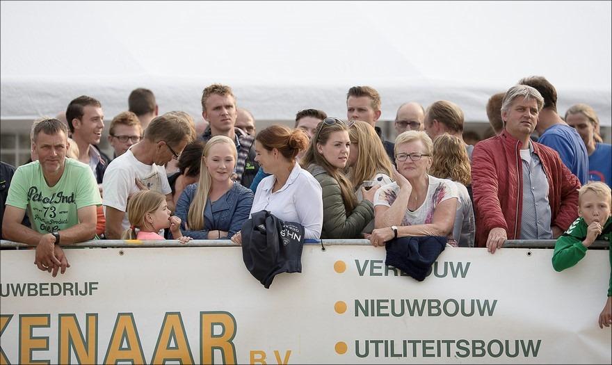 Handelskeuring Rouveen Foto Handelskeuring Foto Handelskeuring Rouveen 2016 Foto Staphorst Foto Rouveen 09