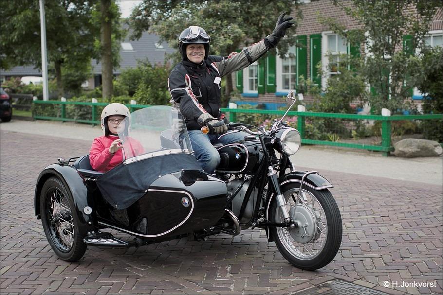 Staphorst Foto Stien Eelsingh Rit Foto Stien Eelsingh Rit 2016 Foto Dagje uit voor mensen met een beperking 09