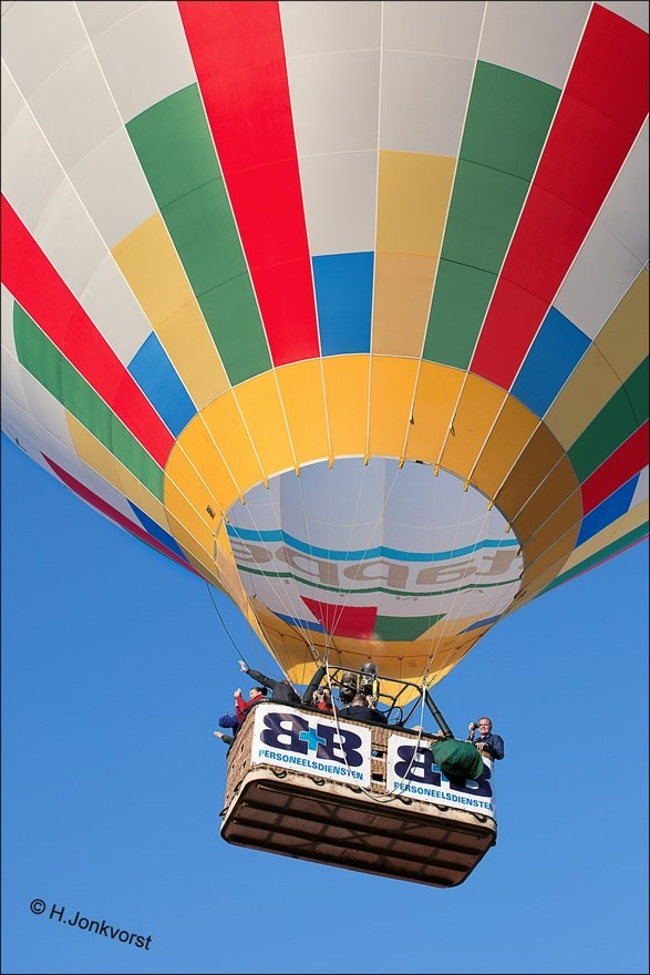 ballonfeest Rouveen Foto Ballonfeest Foto Ballonfestival Rouveen Foto Ballonfestival Foto Rouveen Foto Staphorst Foto Ballonfiesta Foto Ballon Fiesta 06