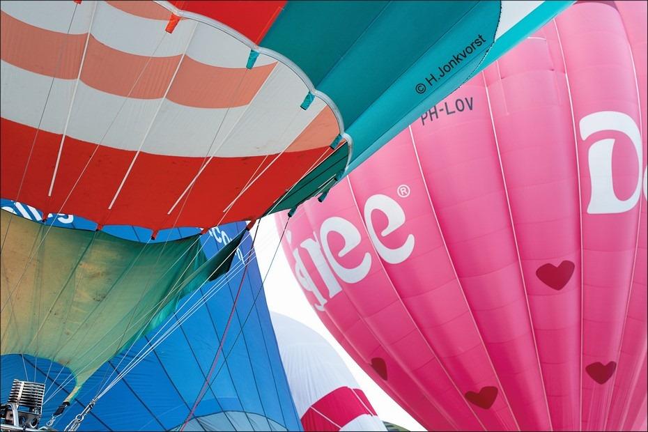 ballonfeest Rouveen Foto Ballonfeest Foto Ballonfestival Rouveen Foto Ballonfestival Foto Rouveen Foto Staphorst Foto Ballonfiesta Foto Ballon Fiesta 04