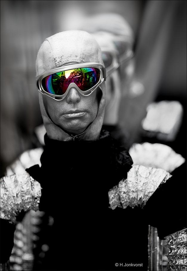 Donderdag Meppeldag 2016 Foto Donderdag Meppeldag Foto Donderdag Meppeldag Straattheater Foto Straattheater Foto Meppeldag Straattheater Foto Space-ci-men Foto Ruimterobot Foto Robot