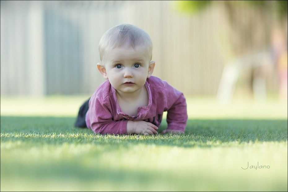 Fototijd Foto Baby fotoshoot Foto Baby Portret Babyfotografie Foto Baby Portret Foto Baby Shoot Foto Baby Kruipen Foto Kruipende Baby Foto Jaylano