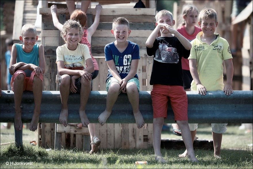Huttendorp Staphorst 2016 Foto Staphorst Foto Huttendorp Staphorst Foto Huttendorp Foto Huttendorp 2016 Foto Waterspelen Foto Spelen met water Foto Waterspelen Foto Spelen met water 01
