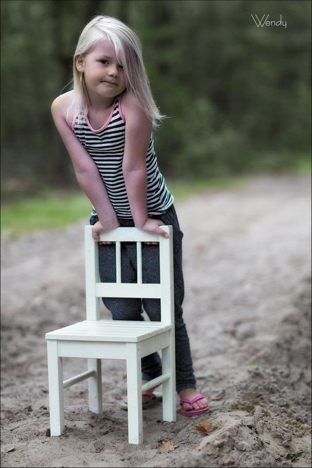 Wendy Foto Cameraschuw Foto KInderen Poseren Foto Poseren Kinderen Foto Kinderfotografie Foto Kinderen Fotograferen