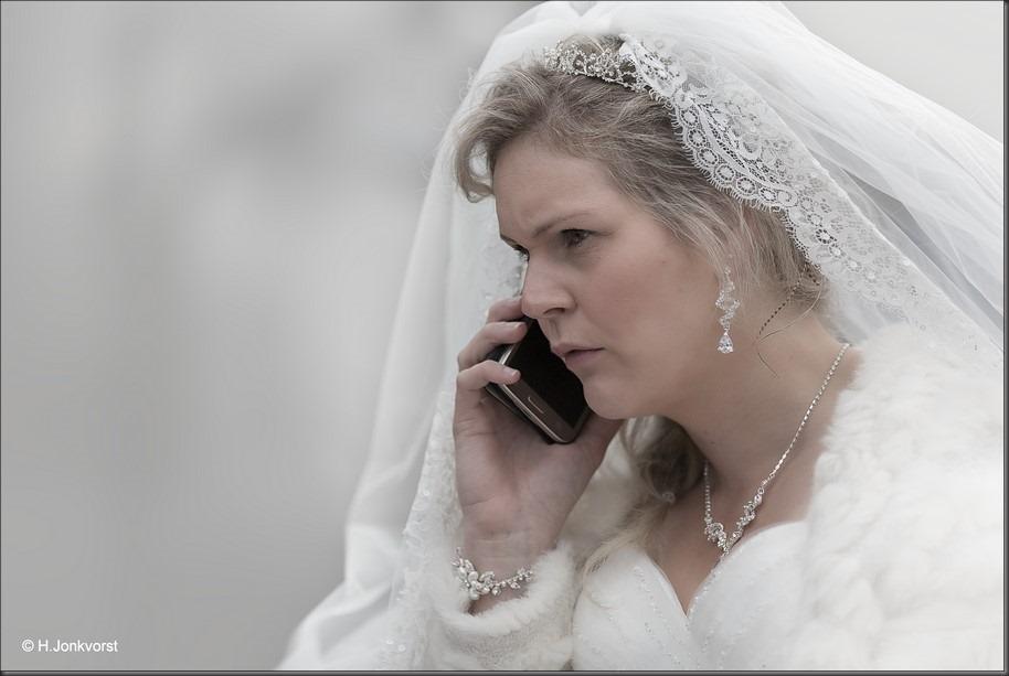 huwelijk afzeggen Foto bakzeil halen Foto trouwen ja of nee Foto bruiloft gaat niet door Foto huwelijk annuleren Foto bruiloft op het laatste moment afzeggen Foto niet trouwen