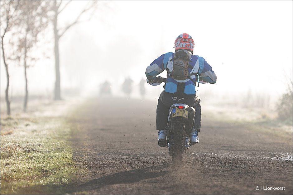 Staphorst, Stapperster veldrit, Staphorster veldrit, Staphorster veldrit 2016, Stapperster veldrit 2016, offroad rit, offroad rit Staphorst