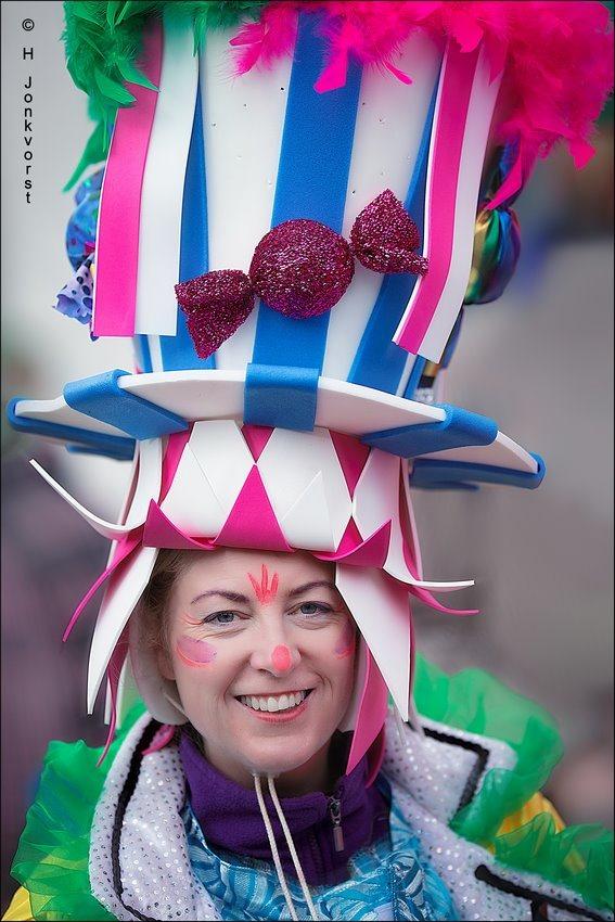 Carnaval, Carnaval 2017, Carnaval Portret, Carnaval Raalte, Carnaval Raalte 2017, Carnaval Salland, Carnavalsoptocht, Carnavalsoptocht Raalte, Carnavalsoptocht Raalte 2017
