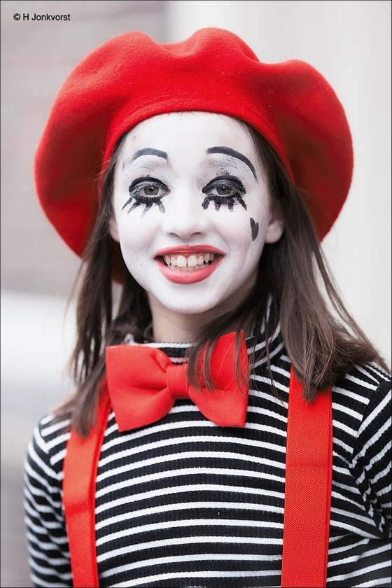 Carnaval 2017, Carnaval Zwolle 2017, Carnaval Nederland 2017, Carnaval portret, carnaval Zwolle, Carnavalsoptocht Zwolle, Carnavalsoptocht Zwolle 2017