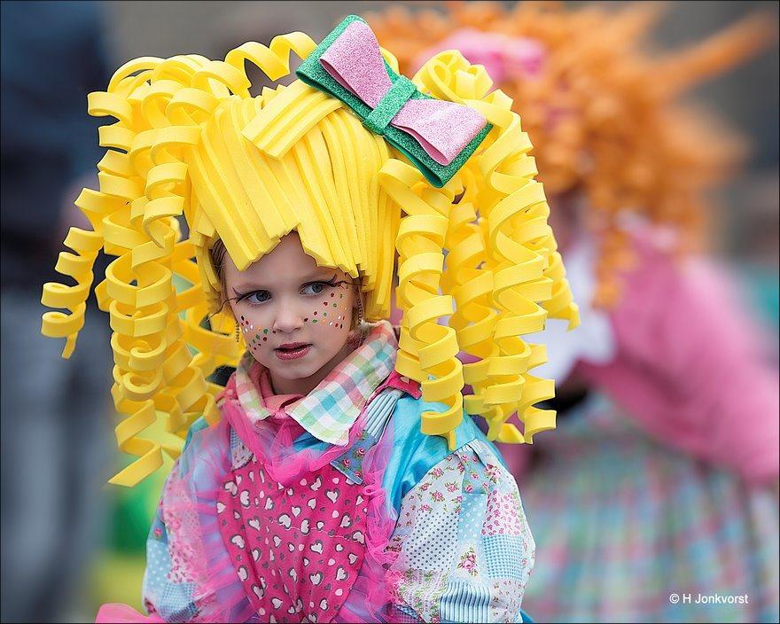 Carnaval Raalte 2017, Carnavalsoptocht Raalte 2017, Carnaval Raalte, Carnavalsoptocht Raalte, Carnaval Nederland 2017, Sallandse Carnavalsoptocht 2017, candy color